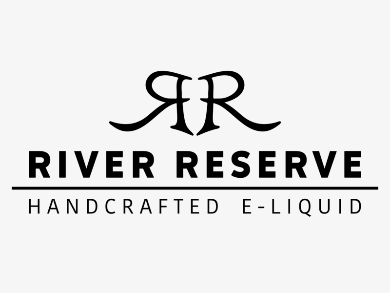 River Reserve