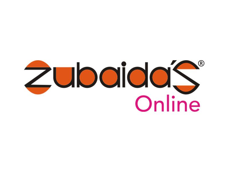 Zubaidas