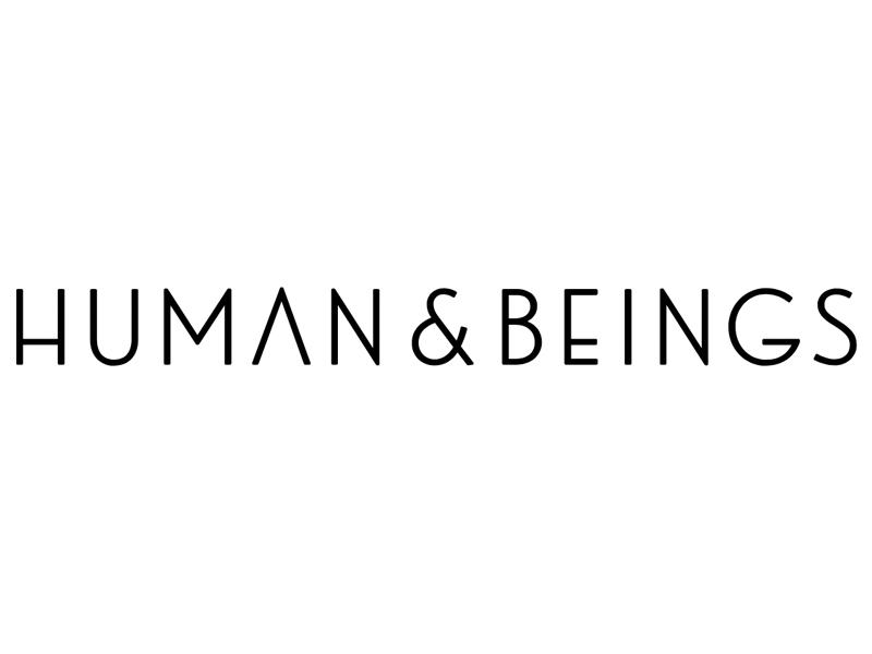 Human & Beings