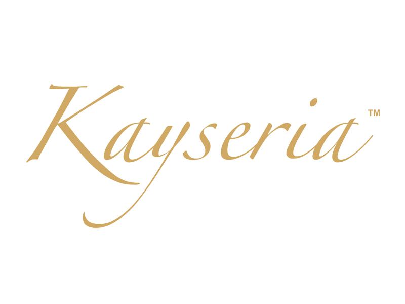Kayseria