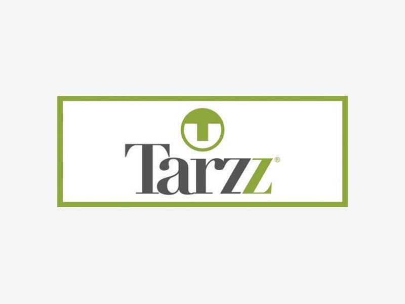 Tarzz